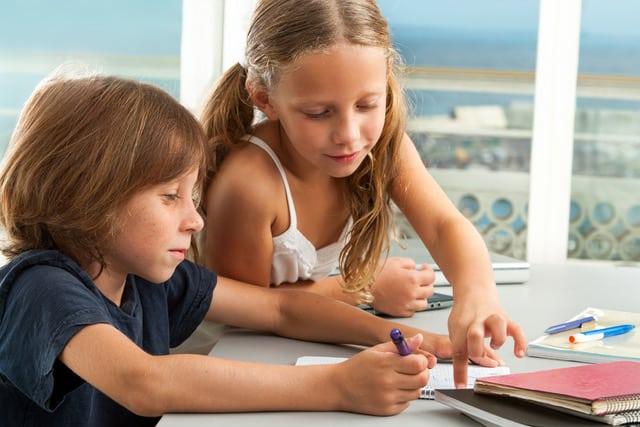 Buchempfehlung – Geniale Tipps für einfaches Lernen im Alltag und in der Schule